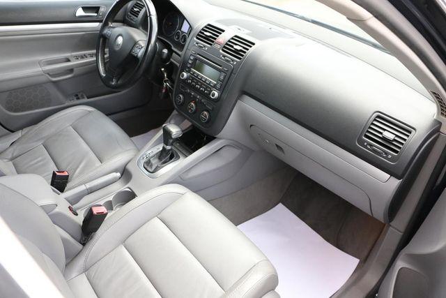 2006 Volkswagen Jetta 1.9L TDI Santa Clarita, CA 9