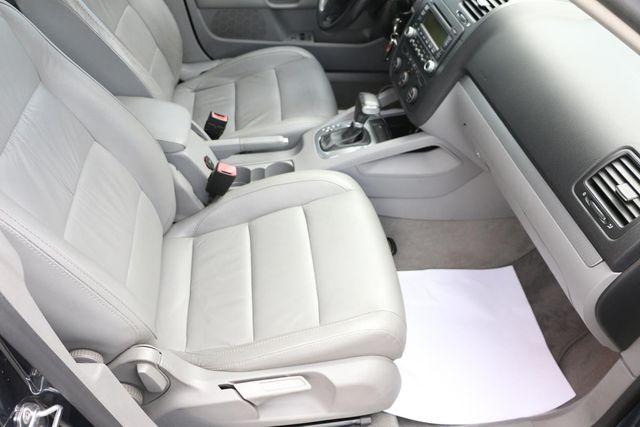 2006 Volkswagen Jetta 1.9L TDI Santa Clarita, CA 14