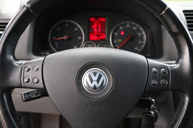 2006 Volkswagen Jetta 1.9L TDI Santa Clarita, CA 19
