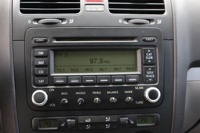 2006 Volkswagen Jetta 1.9L TDI Santa Clarita, CA 20