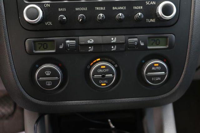2006 Volkswagen Jetta 1.9L TDI Santa Clarita, CA 21