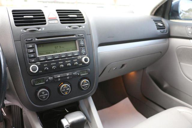 2006 Volkswagen Jetta 1.9L TDI Santa Clarita, CA 17