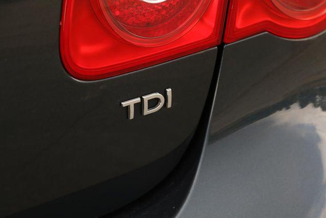 2006 Volkswagen Jetta 1.9L TDI Santa Clarita, CA 27