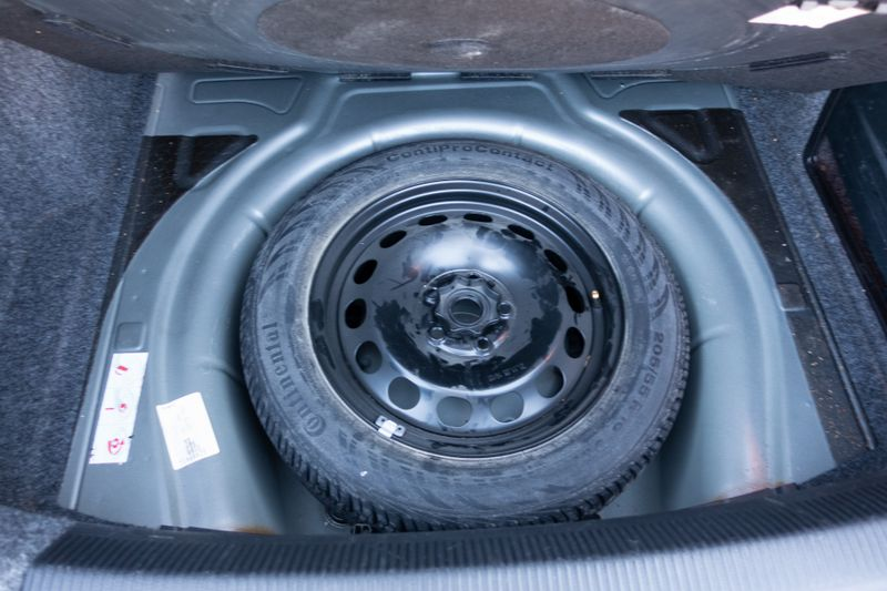 2006 Volkswagen Jetta 19L TDI   Texas  EURO 2 MOTORS  in , Texas