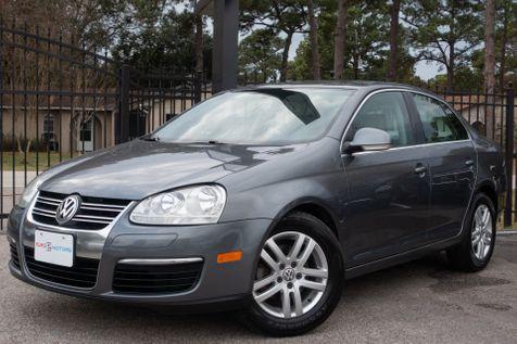 2006 Volkswagen Jetta 1.9L TDI in , Texas