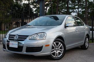 2006 Volkswagen Jetta in , Texas