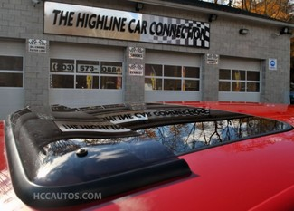 2006 Volkswagen Jetta Sedan GLI 6Spd Manual 4dr GLI 2.0L Turbo Manual Waterbury, Connecticut 14