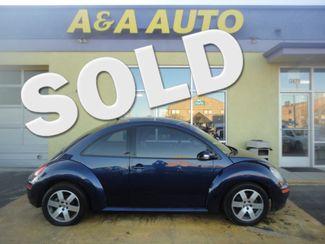 2006 Volkswagen New Beetle 2.5L in Englewood, CO 80110