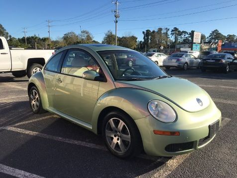 2006 Volkswagen New Beetle 2.5L | Myrtle Beach, South Carolina | Hudson Auto Sales in Myrtle Beach, South Carolina