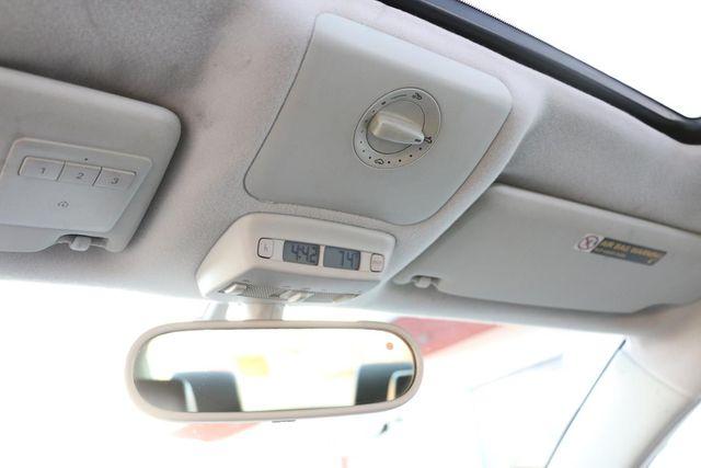 2006 Volkswagen New Beetle Santa Clarita, CA 25