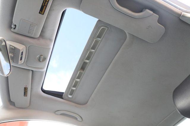 2006 Volkswagen New Beetle Santa Clarita, CA 26