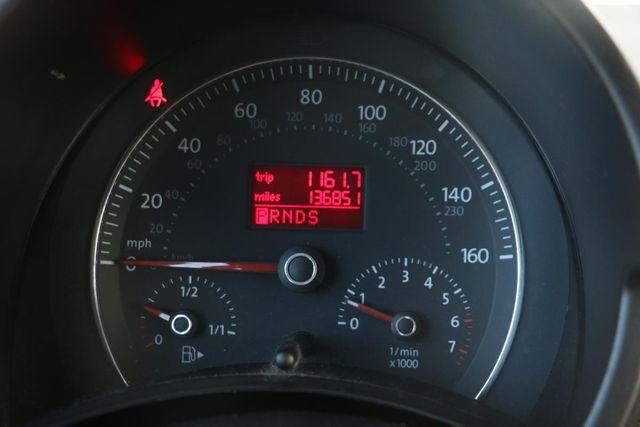 2006 Volkswagen New Beetle Santa Clarita, CA 19