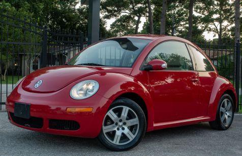 2006 Volkswagen New Beetle  in , Texas