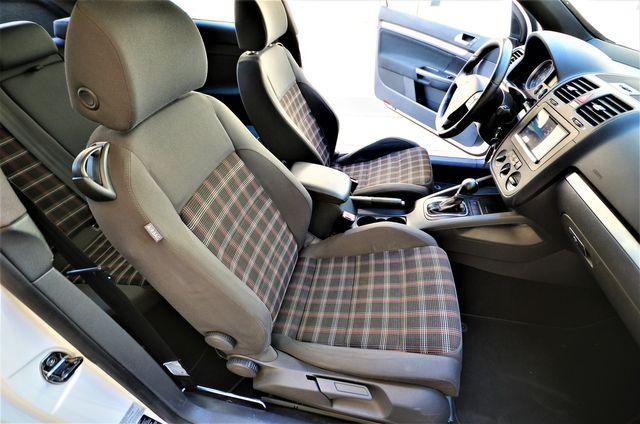 2006 Volkswagen New GTI in Reseda, CA, CA 91335