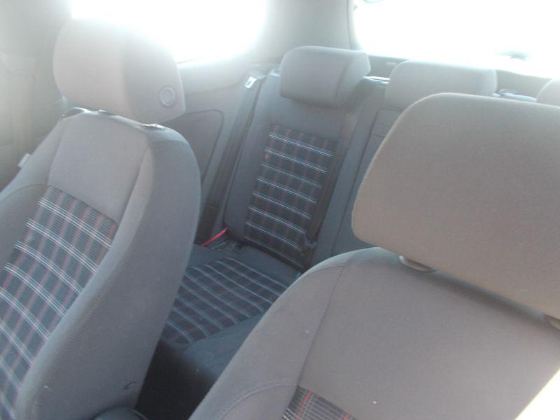 2006 Volkswagen New GTI   in Salt Lake City, UT