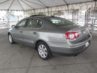 2006 Volkswagen Passat 2.0T Gardena, California 1