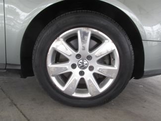 2006 Volkswagen Passat 2.0T Gardena, California 14