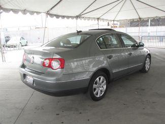 2006 Volkswagen Passat 2.0T Gardena, California 2