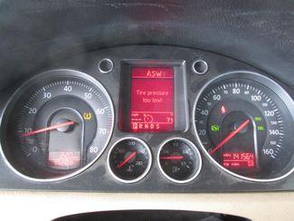 2006 Volkswagen Passat 2.0T Gardena, California 5