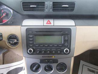 2006 Volkswagen Passat 2.0T Gardena, California 6