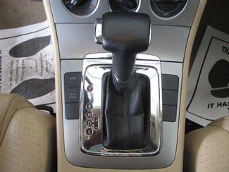 2006 Volkswagen Passat 2.0T Gardena, California 7