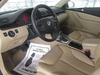 2006 Volkswagen Passat 2.0T Gardena, California 4