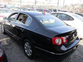2006 Volkswagen PASSAT 2.0T VALUE EDITION Jamaica, New York 3