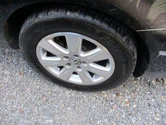 2006 Volkswagen PASSAT 2.0T VALUE EDITION Jamaica, New York 4