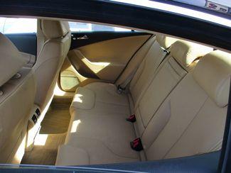 2006 Volkswagen PASSAT 2.0T VALUE EDITION Jamaica, New York 5