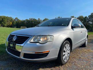 2006 Volkswagen Passat Value Edition in , Ohio 44266