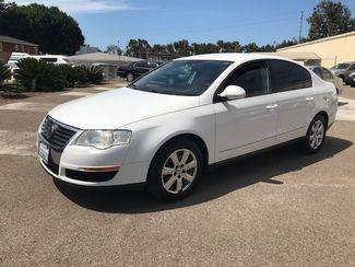 2006 Volkswagen Passat Value Edition in San Diego CA, 92110