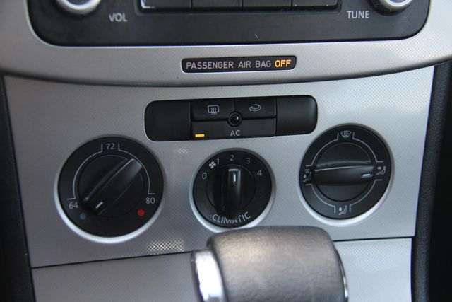 2006 Volkswagen Passat Value Edition Santa Clarita, CA 19