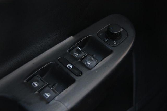 2006 Volkswagen Passat Value Edition Santa Clarita, CA 21