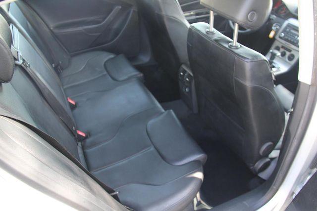 2006 Volkswagen Passat Value Edition Santa Clarita, CA 16