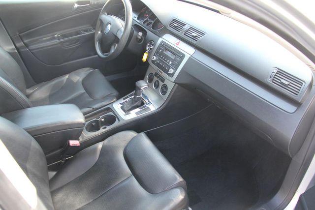 2006 Volkswagen Passat Value Edition Santa Clarita, CA 9