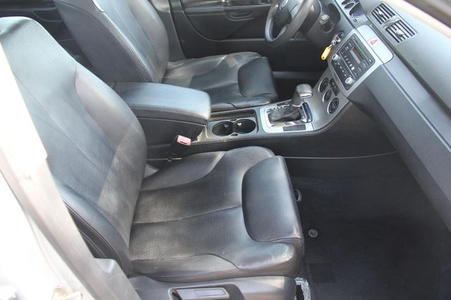 2006 Volkswagen Passat Value Edition Santa Clarita, CA 14