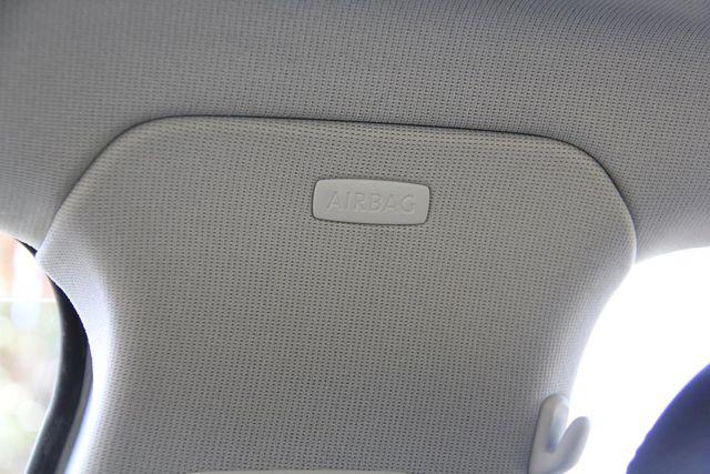 2006 Volkswagen Passat Value Edition Santa Clarita, CA 23