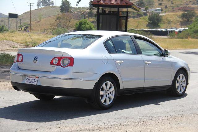 2006 Volkswagen Passat Value Edition Santa Clarita, CA 6