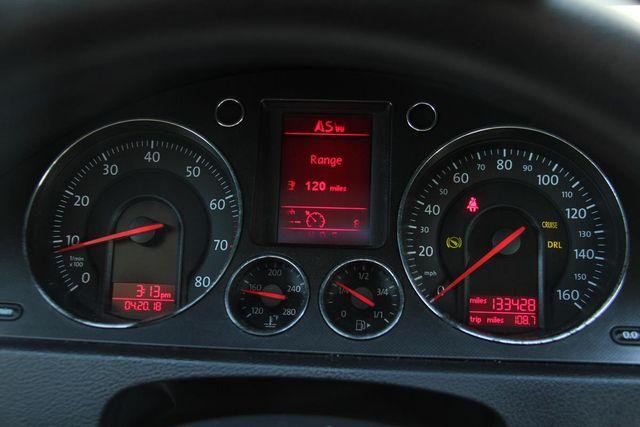 2006 Volkswagen Passat Value Edition Santa Clarita, CA 17