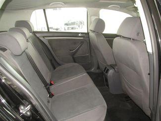 2006 Volkswagen Rabbit Gardena, California 12