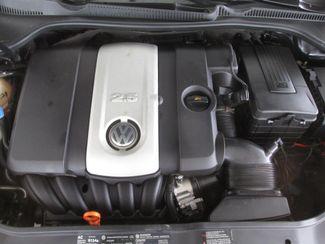 2006 Volkswagen Rabbit Gardena, California 15