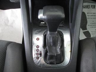 2006 Volkswagen Rabbit Gardena, California 7