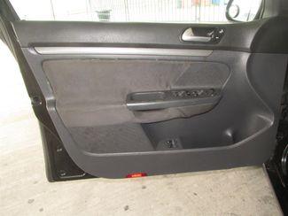 2006 Volkswagen Rabbit Gardena, California 9