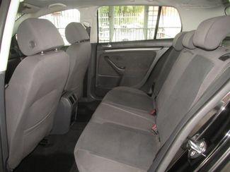2006 Volkswagen Rabbit Gardena, California 10