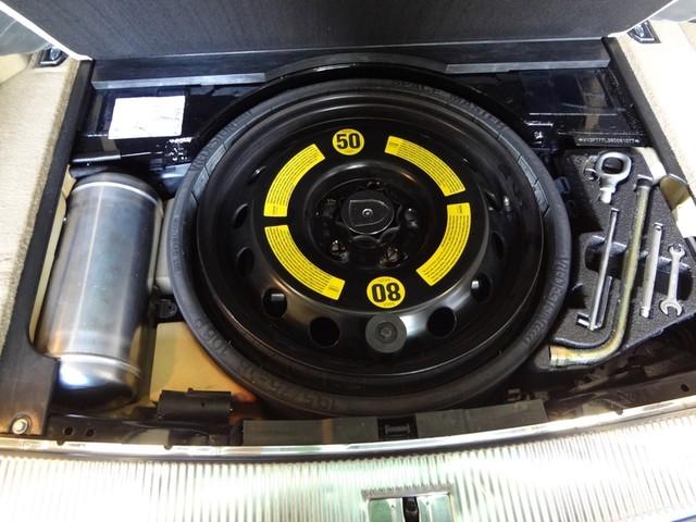 2006 Volkswagen Touareg 5.0L V10 Austin , Texas 27