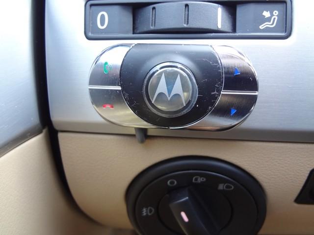2006 Volkswagen Touareg 5.0L V10 Austin , Texas 18