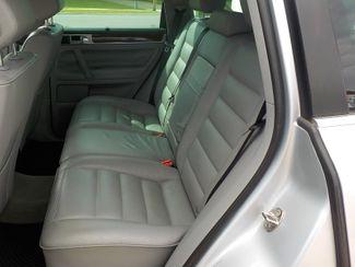 2006 Volkswagen Touareg 3.2L V6 Fayetteville , Arkansas 10