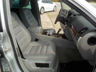 2006 Volkswagen Touareg 3.2L V6 Fayetteville , Arkansas 14