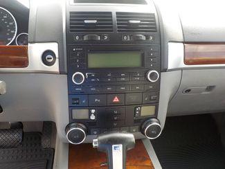 2006 Volkswagen Touareg 3.2L V6 Fayetteville , Arkansas 16
