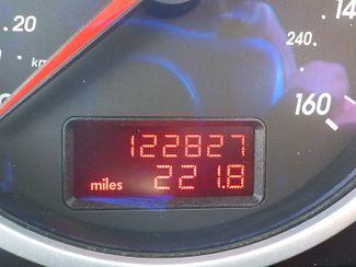 2006 Volkswagen Touareg 3.2L V6 Fayetteville , Arkansas 18